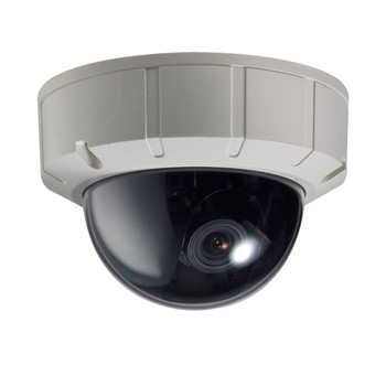 HD-SDI DOME CAMERA