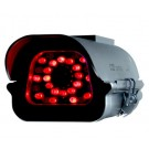 DUMMY REGO CAM WITH LED